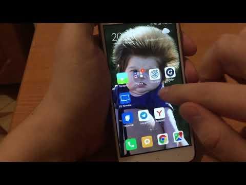 Лайфхак Как скачать музыку с Вк , вконтакте , бесплатно на телефон и флешку Андройд