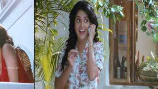 Ennamo pannura - Vaaliba Raja movie song
