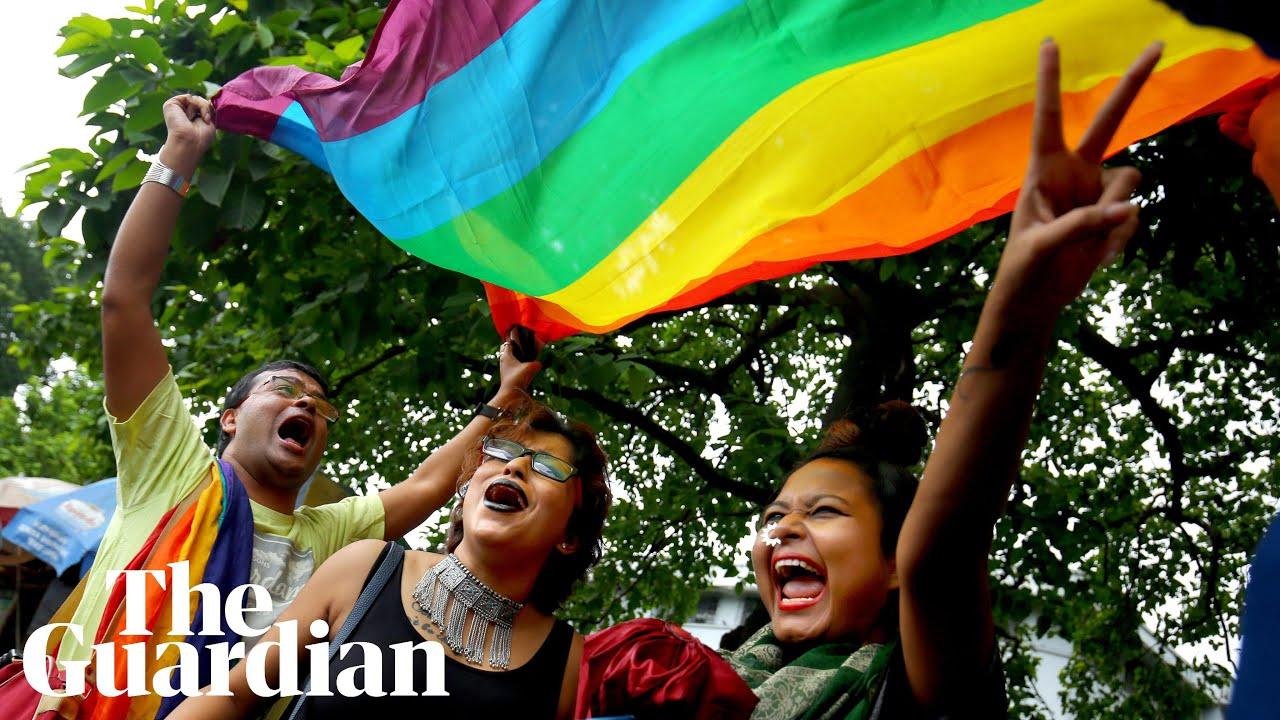 lesbische gratis vedio
