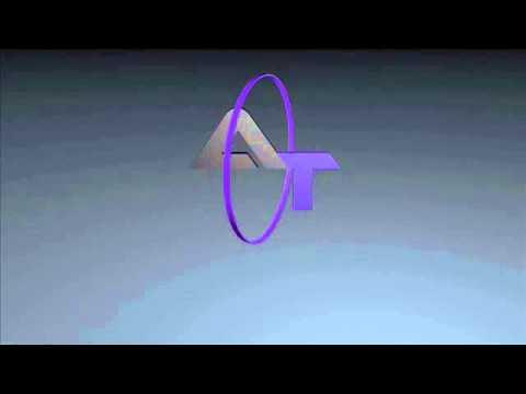 Andrew Hawlkins - Wobble (Original Mix)