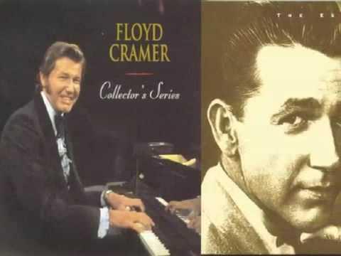 download 001 1960 Floyd Cramer Last Date