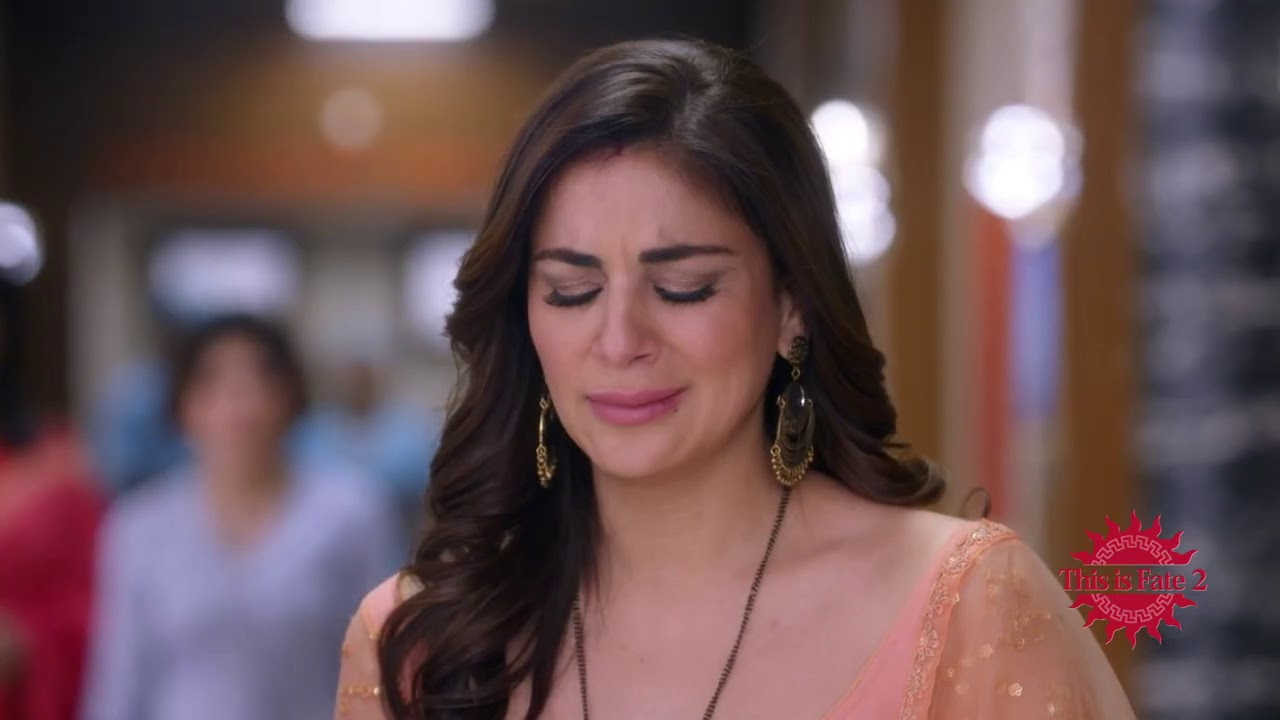 Download Zee World: This is Fate | October Week 1 2020