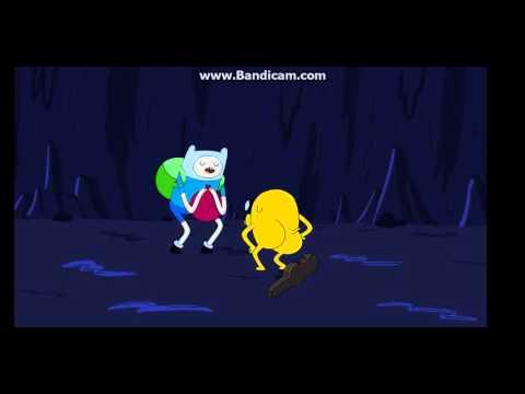 Adventure TimeBalloon Music