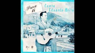 Eduardo Brito Mieles :