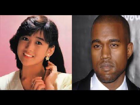 Yukiko Okada VS Kanye West - Ripoff or Coincidence?