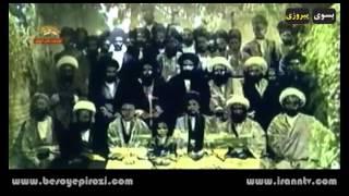 تاریخ انقلاب مشروطه ،آزادی آرمان صد ساله قسمت بیست و یکم