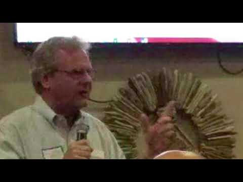 San Marcos Mayor Jim Desmond: 'No Press 2 for Spanish'