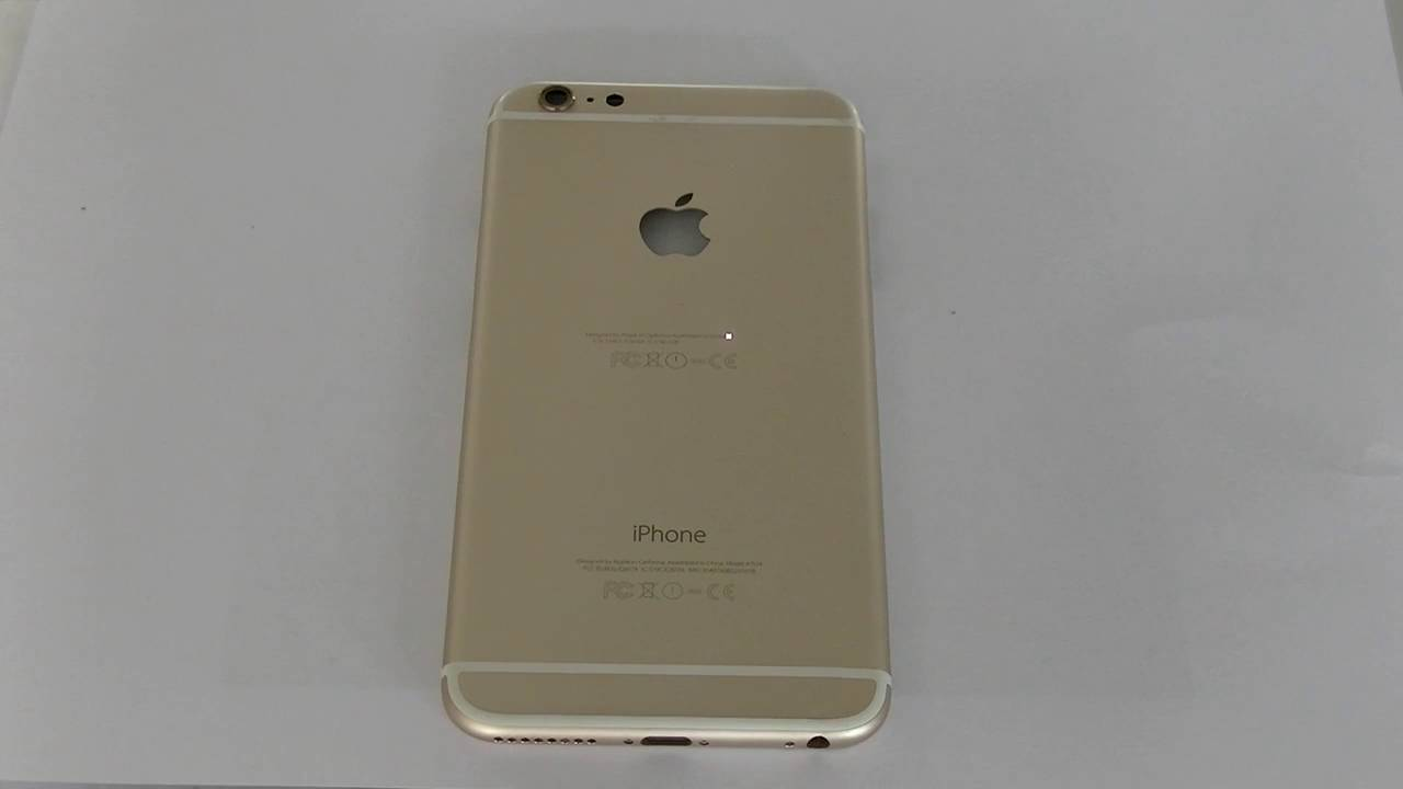 find out imei number iphone 7