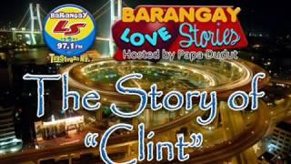 Barangay Love Stories (Clint) 2-28,29-13