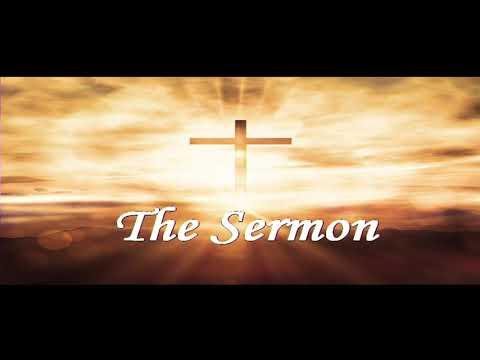 Come Follow Me: The Path to Discipleship //Contemporary Episcopal Service; Sermon