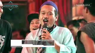 Download Lagu KANGEN   KANCIL DAN KOSLET   LINGGA BUANA   TEMBANG SANDIWARA TERBARU 2020 mp3