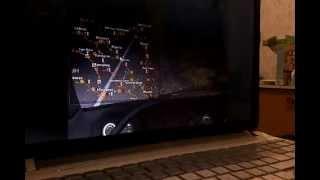 Letspley the game - Truckers 3/ Лецплей на игру - Дальнобойщики 3 ) Подробно.(, 2014-11-06T15:02:11.000Z)