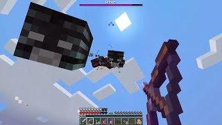 Minecraft ITA - #378 - Secondo round