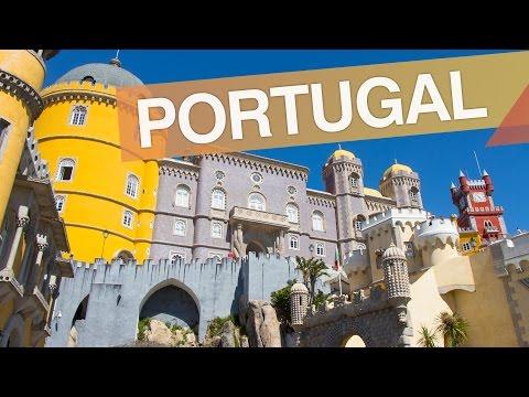 3em3 :: Lisboa - Portugal :: 3 dias em Lisboa, Sintra e Cascais com a Copastur Prime