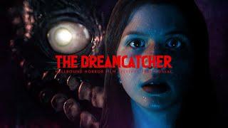 THE DREAMCATCHER - Hellbound Horror Festival Testimonial - Cindy Stenberg