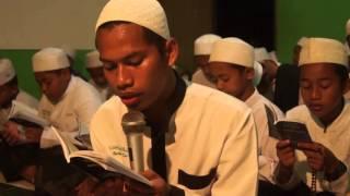 Do'a Setelah Membaca Surah Yasin