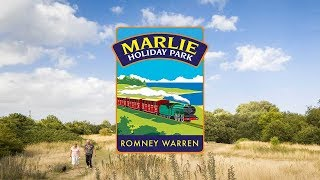 Holidays and Short Breaks at Marlie Holiday Park 2018, Kent