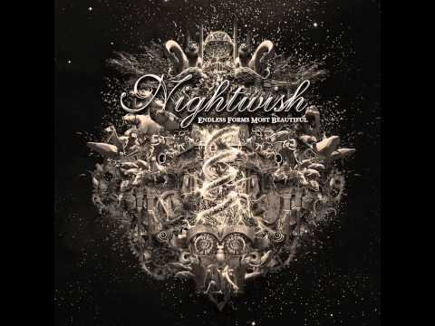 Nightwish - Shudder Before The Beautiful