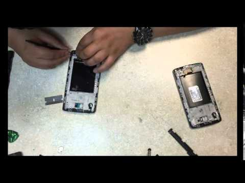 lg-g3-front-screen-replacement