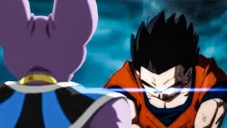 3rd-strongest-in-universe-7-after-beerus-and-whis-ascension-beyond-the-gods