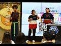 2018.6.24  Jam9  浜松・浜名湖フェスティバル