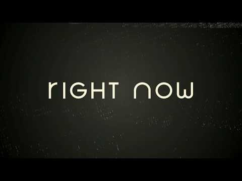 "Electro Deluxe - ""RIGHT NOW"" - 1st Single from the New Album ""APOLLO"""