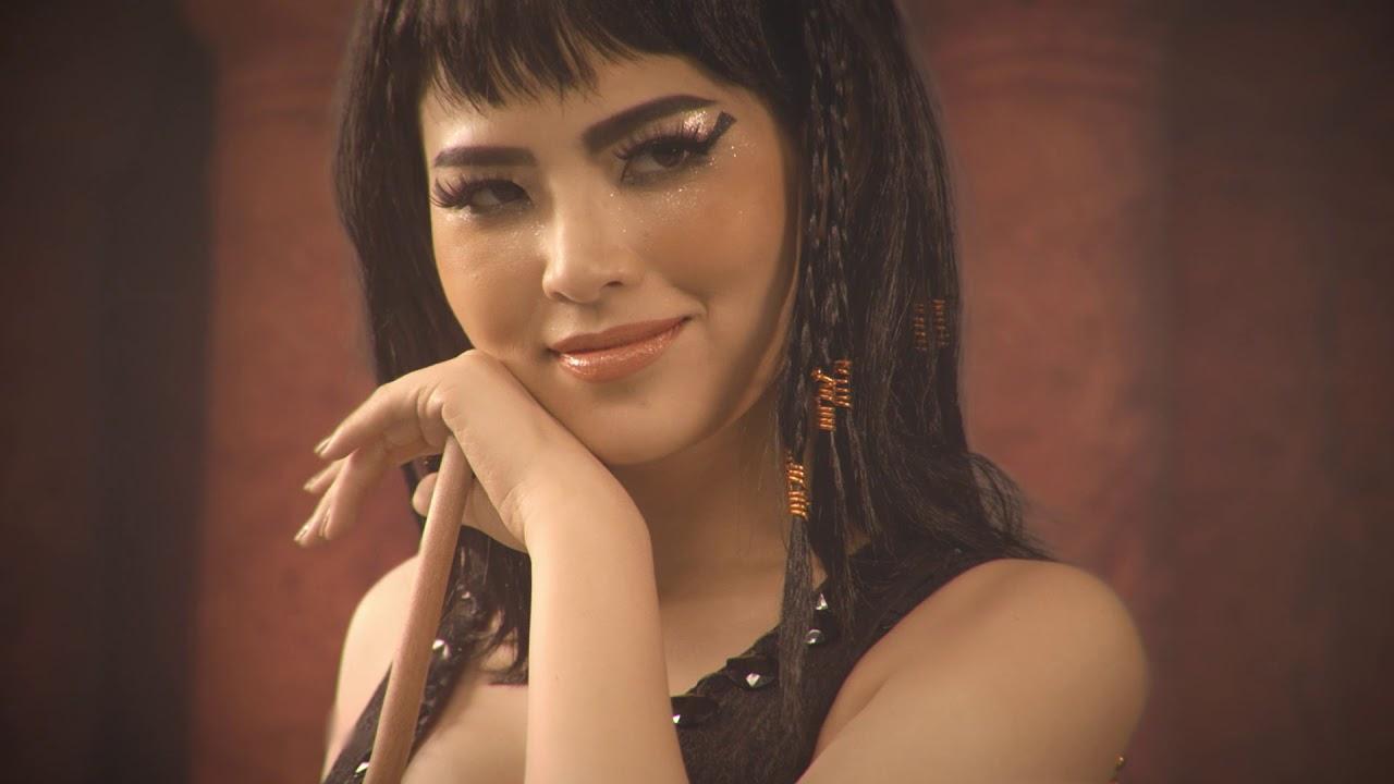 Thật Như Bida ZingPlay – Chiến thắng nghẹt thở của Nữ Hoàng Ai Cập
