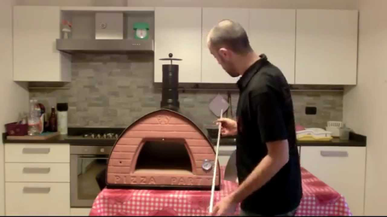 Come Pulire Il Piano Cottura come pulire il piano cottura dei forni a legna, soffietto accessori per la  pulizia dei forni