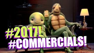 IT'S JAPANESE COMMERCIAL TIME!! | VOL. 154