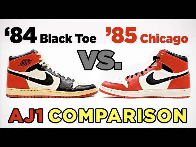 6be7274e3a8  Most significant Air Jordan shoe  saved from crumbling Milwaukee mall