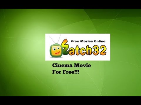 watch-movies,-cinema-movies-for-free-and-online-(no-download-needed)