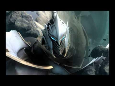 Future World Music - Reign Of Vengeance