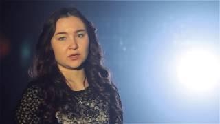 ТИЖТ Тихонова Анастасия Александровна