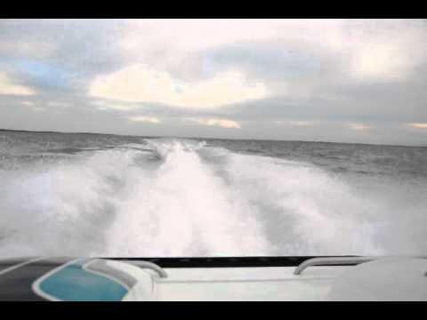 Wild boat ride youtube wild boat ride sciox Gallery