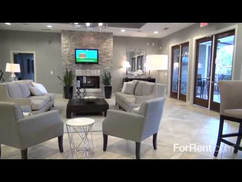 Stonegate Homes Apartments in Birmingham, AL - ForRent.com