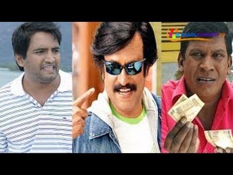 tamil hd 1080p blu ray movies 2013