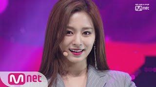 [TWICE - FANCY] KPOP TV Show | M COUNTDOWN 190502 EP.617