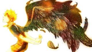 [AMV] - Ангел или бес.