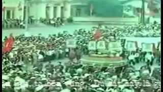 Tốp Ca - Kết Đoàn (Bản tiếng Việt)