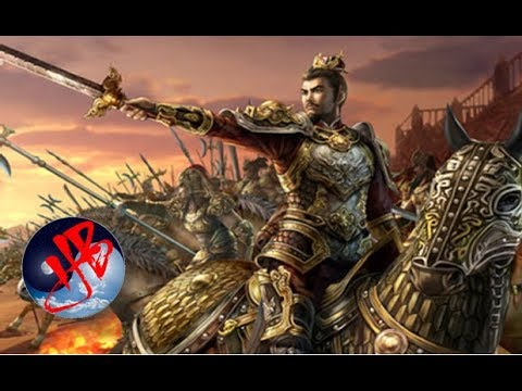 Vì sao nhà Trần chiến thắng quân Nguyên Mông? (P.2): Vua quan đều là người Trời hạ thế