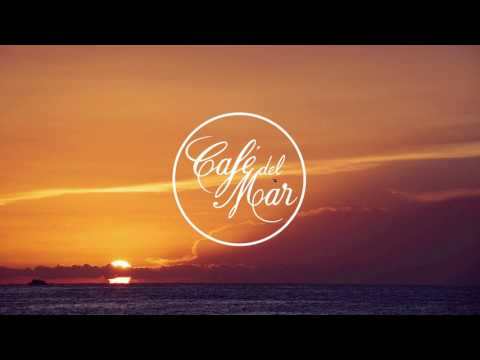 Café del Mar Chillout Mix 13 (2017)
