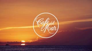 Café del Mar Chillout Mix 13 (2017)