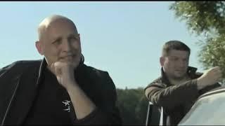 ✅ЧЁРНЫЙ ШАКАЛ✅ Русские криминал боевик лучший фильм ✅ЧЁРНЫЙ ШАКАЛ✅