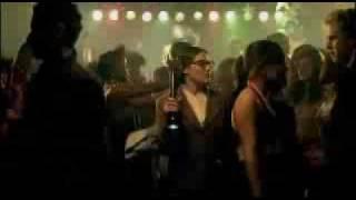Orange Models Toronto - LINDO P Music Video - LETS GET MARIED