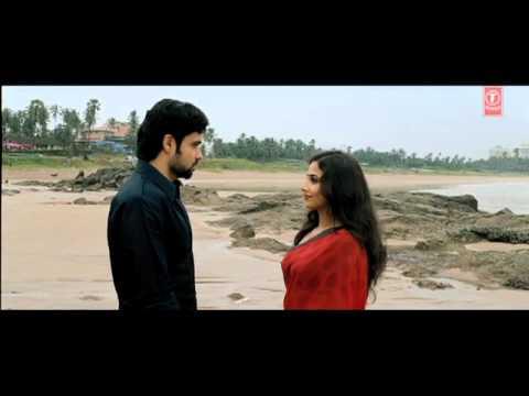 Ishq Sufiyana Mera Ishq Sufiyana  Dirty Picture  Feat Emraan Hashmi, Vidya Balan