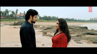 "Ishq Sufiyana Mera Ishq Sufiyana | ""Dirty Picture"" | Feat. Emraan Hashmi, Vidya Balan"