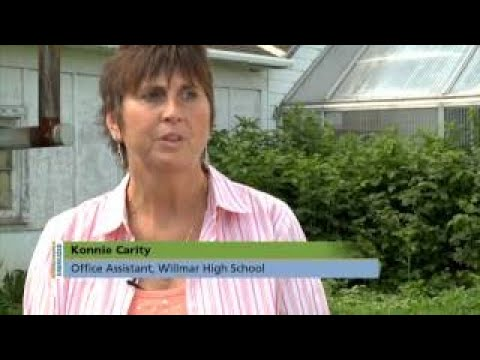ENERGIZED: Communities Building Minnesotas Clean Energy Future   Watch Documentaries Onli