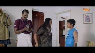 തന്തയെ കണ്ടു പഠിക്കരുത് എന്ന് പറഞ്ഞിട്ടില്ലേ..! | Malayalam Comedy Combo | Salim Kumar, Seema G Nair