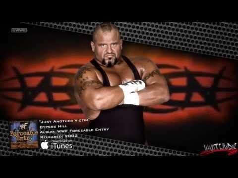 WWE [HD] : Tazz Classic Theme -