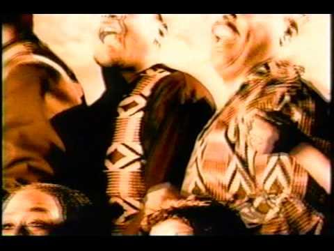 Sounds Of Blackness - I Believe